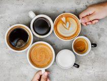 De ce ne place cafeaua si gustul sau dulce amarui?