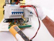 Electrician sector 6-va garanteaza reusita
