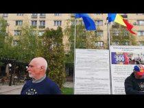 Iași. Capitala Moldovei s-a trezit. Am explicat cum putem schimba total România