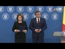 7 mii de persoane cu dizabilităţi vor primi sprijin de până la 5.000 de euro