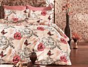 Lenjerii de pat 160×200-confera un aspect de lux fiecarui dormitor
