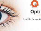 Cum tratam mai usor astigmatismul, fara a intampina probleme majore. Alternativa lentilelor de contact ca mijloc de corectie