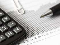 Imprimantele fiscale, mereu in slujba utilizatorilor, dar cum functioneaza?