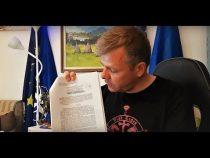 Judecători care servesc interesele PSD și șterg cu buretele abuzurile Jandarmeriei