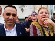 Procesul lui Dragnea la final: A adus PeSeDiști care înjură, scuipă și fac scandal