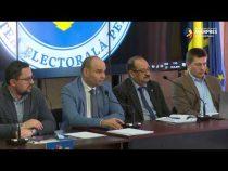 Florin Mituleţu-Buică: Am respectat de fiecare dată legea