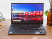 Tablete si laptopuri Lenovo, printre cele mai performante de pe piata romaneasca