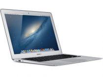De ce ai nevoie de MacBook Air