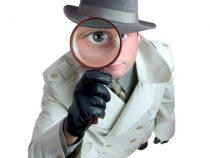 Evaluarea angajatilor cu clienti misteriosi