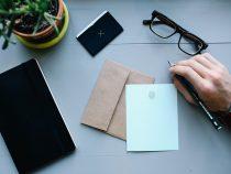 6 pasi de urmat pentru a scrie perfect un plan de afaceri