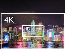 Televizoarele 4K merita investitia!