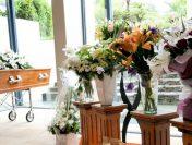 Pachete funerare complete – 3 motive pentru care acestea sunt mai convenabile