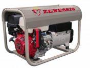 De ce generatoarele diesel sunt cele mai potrivite pentru situatiile de urgenta?