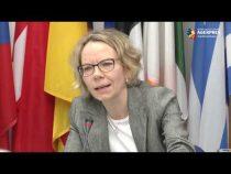 Ambasadorul Finlandei: Să consolidăm instrumentele europene pentru susţinerea statului de drept