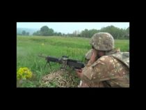 Forțele pentru Operații Speciale