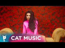Elena Ionescu – Sube el volumen (Official Video)