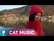 naBBoo feat. Eneli – Out of my mind (Lyric Video)