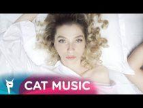 Denisa Trofin – Otrava (Official Video)