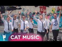 Jukebox – Sa vina vinerea (Official Video)