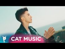 Omar Arnaout – Ya ruhi (by Monoir) Official Video