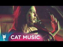 Mark Azekko X Eneli X Tobi Ibitoye – J'ai besoin de toi (Official Video)
