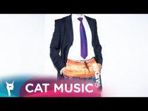 Voltaj – Las tot (Official Video)