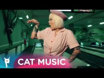TOY – Starlight (Official Video)