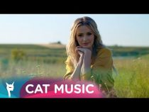 directia 5 – Pur si simplu (Official Video)