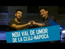Noul   de umor de la Cluj-Napoca – MIRCEA BRAVO – #IGDLCC E025 #PODCAST