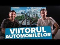 VIITORUL AUTOMOBILELOR cu Marian Andrei – #IGDLCC E024 #PODCAST #ad