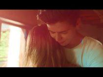Emilian – Iubeste-ma | Official Video