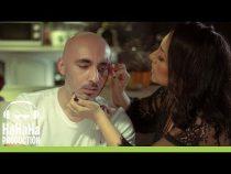 Cabron feat. Andra – Doamna si Vagabondul (Official Video)