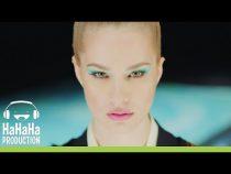 Feli – Omule, deschide ochii (Official Video)