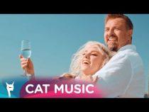 Horia Brenciu feat. JO – Ochelari de soare (Official Video)