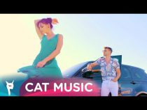 Christian D – Lolita (Official Video)