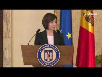 Premierul moldovean: Procesul de aderare la UE este complicat