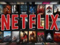 Recomandari: Cele mai bune filme din 2019 pe Netflix